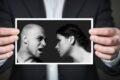 Sessuologia, Sessuologo e Sessualità: la triade della libertà e del benessere psicofisico