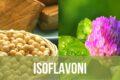 Isoflavoni di soia (e non solo): un aiuto dalla natura