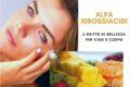 Alfa idrossiacidi: quali sono i reali benefici per la pelle?