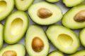 5 Ricette con l'avocado da non pedere