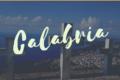 """""""Calabria terra di mafia e terremoti"""", la recensione di EasyJet che crea scalpore sul web"""