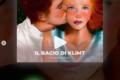 """""""Siamo eterni come il bacio di Klimt""""- Il successo di Emanuele Aloia"""