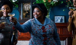 self-made-inspired-by-the-life-of-madam-c-j-walker-octavia-spencer-2-1584981347-320x192 Vintage Friday: 5 serie tv che trattano il tema del razzismo