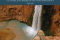 Acquatrekking: alla scoperta di laghi e fiumi mantenendosi in forma