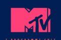 Buon compleanno MTV: i ricordi dei Millenials