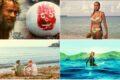 Top 10: I film ambientati sulla spiaggia da vedere e rivedere