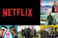 Top 10: I Film più visti su Netflix, le novità del catalogo da non perdere
