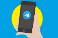Telegram, tutte le novità della versione 6.3