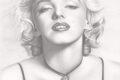 Bye bye baby: indimenticabile Marilyn Monroe