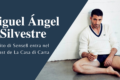 Miguel Ángel Silvestre, Lito di Sense8 entra nel cast de La Casa di Carta