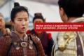 Mulan arriva a pagamento su Disney+ dal 4 settembre, piovono critiche