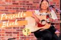Priscilla Block: da tiktok alle classifiche