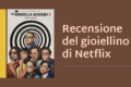 The Umbrella Academy 2: recensione del gioiellino di Netflix