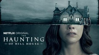 the haunting of hill house the web coffee