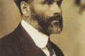 Klimt: Il pittore che amava dipingere le anime sfaccettate delle donne