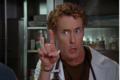 Scrubs: Che fine ha fatto il dottor Cox?