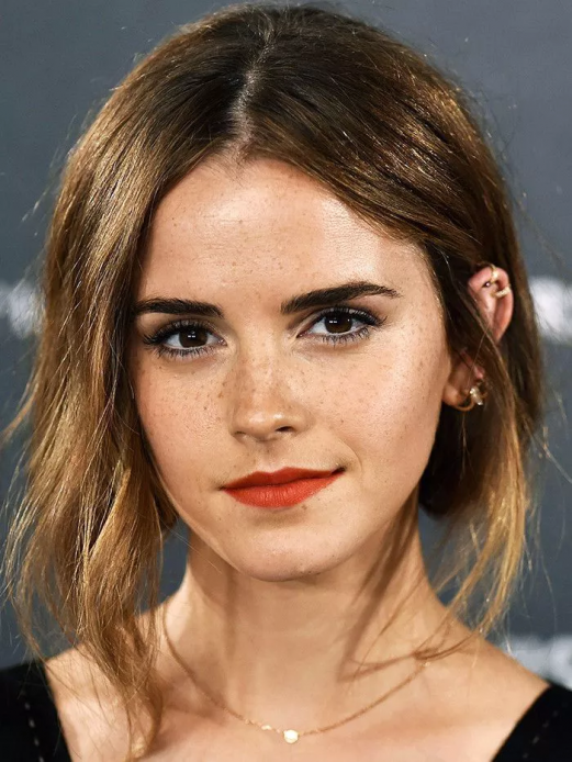 15-Times-Emma-Watson-Schooled-Us-on-Great-Hair 5 donne famose impegnate nel sociale: le star da ammirare