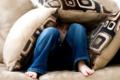 Paure dei bambini: conoscerle e gestirle