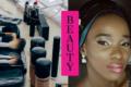 Make up per pelli scure: istruzioni di bellezza