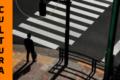 """""""Evaporati"""" in Giappone: storia di un fenomeno nascosto"""