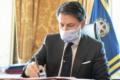 Cosa vuol dire DPCM, l'acronimo che gli italiani hanno imparato a temere nel 2020?