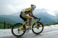 Marco Pantani, ascesa e declino del Pirata del ciclismo