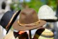 7 cappelli di tendenza su cui vale la pena investire per l'inverno 2020