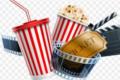 I 5 miglior film in uscita nel 2021