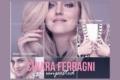 Chiara Ferragni, perchè guardare Unposted?