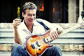 Eddie Van Halen: tributo ad un chitarrista rivoluzionario