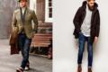 Moda uomo Hipster o Dandy, qual è lo stile preferito dalle donne?
