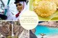 Sardegna: mare, montagna, cibo e tradizioni
