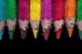 Colorare: un piacere terapeutico e liberatorio