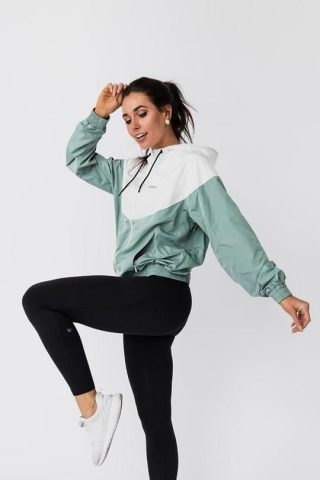 activewear-autunno-2020