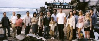 serie lost