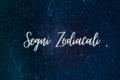 Segni zodiacali: L'influenzabilità dell'universo e dei 12 segni