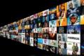 Serie TV: le 5 più attese di ottobre