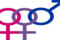 Come aiutare un amico ad accettare la bisessualità