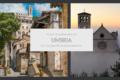 Fuga d'autunno in Umbria, tra natura ed enogastronomia