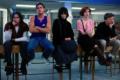 Vintage Friday: 10 film per ragazzi da guardare con gli amici