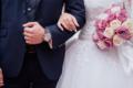 100 Domande prima del matrimonio, per fare la scelta giusta