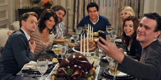 How-I-Met-Your-Mother-Thanksgiving-320x160 Thanksgiving in How I Met Your Mother: ecco i 5 episodi dedicati