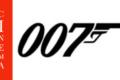 Agente 007: viaggio nel mito