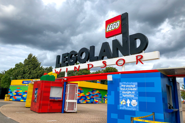 Legoland-Windsor-Reopening_-Our-Experience-Just-Theme-Parks-1 Weekend a Windsor: sulle tracce della Royal Family