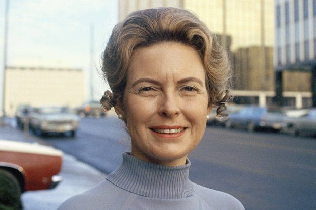 Phyllis-Schlafly-in-her-own-words_-Her-many-opinions-about-women-sex-and-equality Chi era Phyllis Stewart Schlafly l'attivista anti-femminismo?