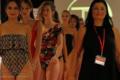 Tiziana Di Meo si racconta a The Web Coffee: passione, cuore e creatività di una donna