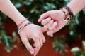 Mantenere l'amicizia a distanza: 6 consigli da mettere in pratica