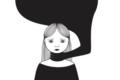 Come calmarsi durante un attacco di panico: 7 modi scientificamente provati