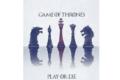 10 lezioni che si possono imparare da Game Of Thrones