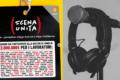 Fedez - Scena Unita, la raccolta fondi per il mondo della musica